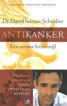 Schreiberbook