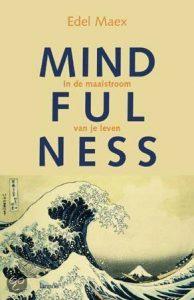 Mindfulness  Afbeelding 1 van 1