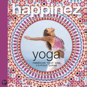 Yoga  Afbeelding 1 van 1