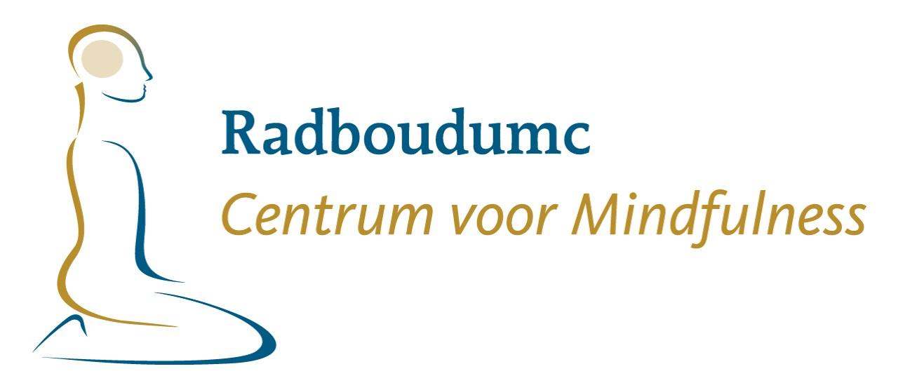 Radboud UMC centrum voor mindfulness
