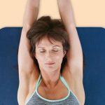 herstel yoga bij gezondheidsklachten