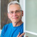 Mindfulness training door Peter Haima