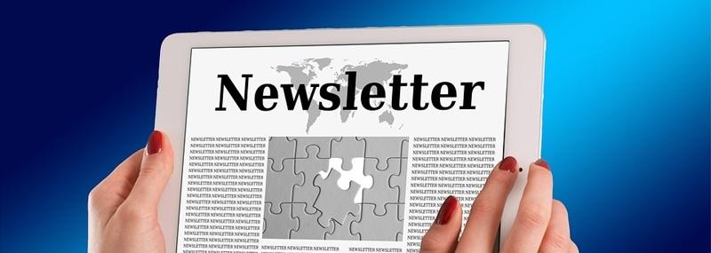 News Press Hands Newspaper Smartphone Newsletter https://www.maxpixel.net/News-Press-Hands-Newspaper-Smartphone-Newsletter-2123474