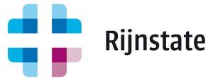 Rijnstate Arnhem
